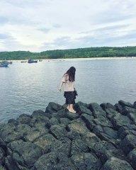 pink_lee