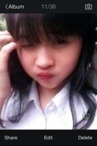 Dương Trúc Linh