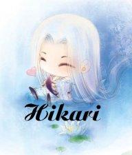 hikari2088