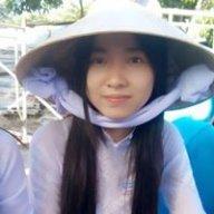 Eva Kim Thanh