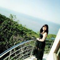 Thoại Trang
