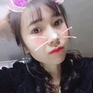Lưu Hạ