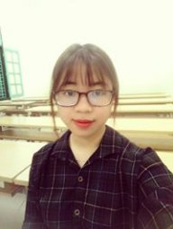 Thái Lu