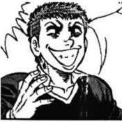 Ryuu027