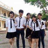 Nguyễn Thị Linh Huệ