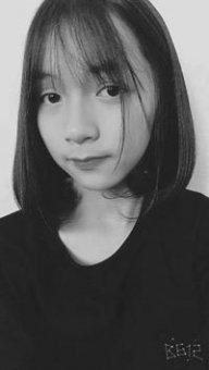 Chang_1311