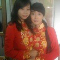 Hồng Thúy94