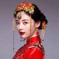 Dongdongtayco7788