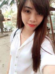 Thaonho