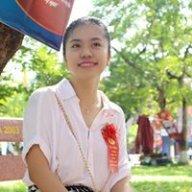 Phuong nhien