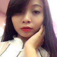 Nhi Duong