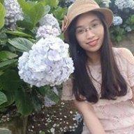 lehaphuong107