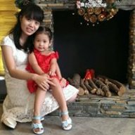 Cindy Su