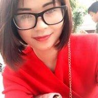 Nguyen ngoc0910