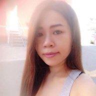Thiên hương83