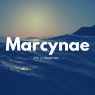 Marcynae