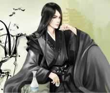 Thấu Minh Phong