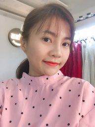 Hồng Yến