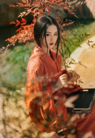 Minh_Nguyệt